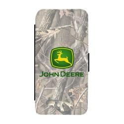 John Deere iPhone SE 2020...