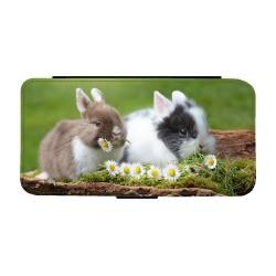 Kaniner Samsung Galaxy S20...