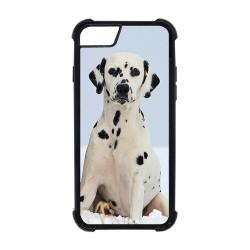 Dalmatinhund iPhone 7 / 8 Skal