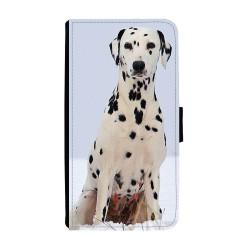Dalmatinhund iPhone 5C...