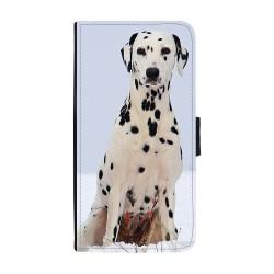 Dalmatinhund Huawei Honor 8...