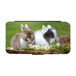 Kaniner iPhone 11 Pro...