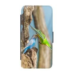 Lovebirds iPhone 11 Pro...