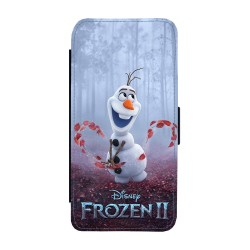 Frost 2 Olof iPhone 8...