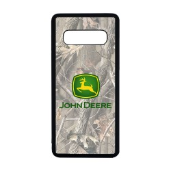 John Deere Samsung Galaxy...