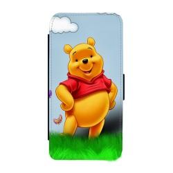 Nalle Puh iPhone 11...