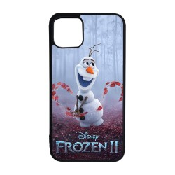 Frost 2 Olof iPhone 11 Skal