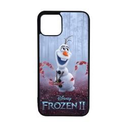 Frost 2 Olof iPhone 11 Pro...