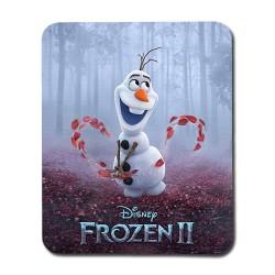 Frost 2 Olof Musmatta