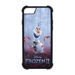 Frost 2 Olof iPhone 6 / 6S...