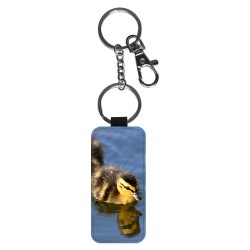 Anka Nyckelring