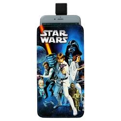 Star Wars Universal Mobilväska