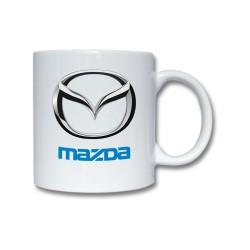 Mazda Mugg
