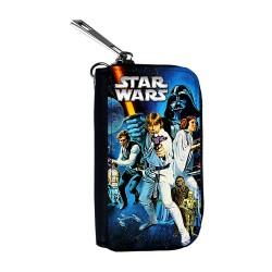 Star Wars Bilnyckelfodral