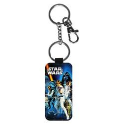 Star Wars Nyckelring