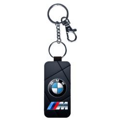 BMW Nyckelring