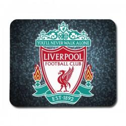 Liverpool Musmatta