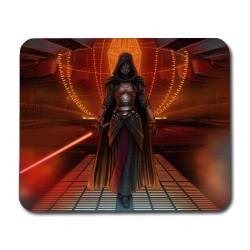 Star Wars Darth Revan Musmatta