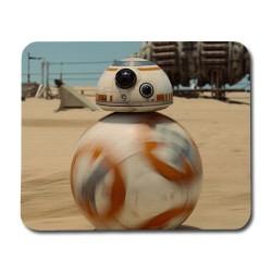 Star Wars BB-8 Musmatta