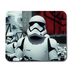 Star Wars Stormtroopers...