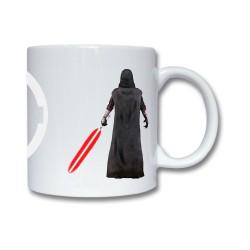 Star Wars Darth Revan Mugg
