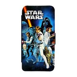 Star Wars iPhone 7 Flip...