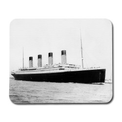 Titanic Musmatta