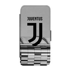 Juventus 2017 iPhone 7 Flip...