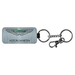 Aston Martin Nyckelring