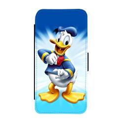 Kalle Anka iPhone 11...