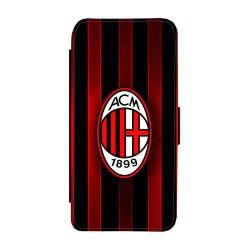 AC Milan Samsung Galaxy S20...