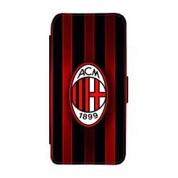 AC Milan Samsung Galaxy S21...