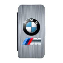 BMW Samsung Galaxy A52 5G...