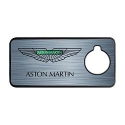 Aston Martin Xiaomi Mi 10T...