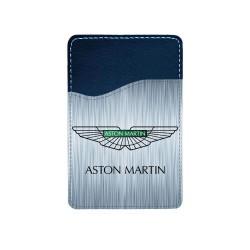 Aston Martin Universal...