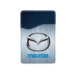 Mazda Universal Mobil...