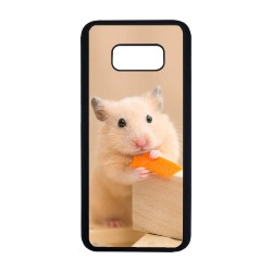 Hamster Samsung Galaxy S8...