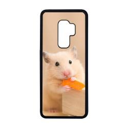 Hamster Samsung Galaxy S9...