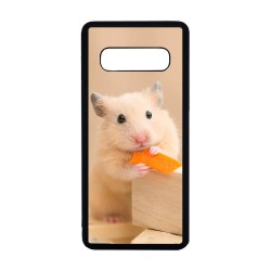 Hamster Samsung Galaxy S10...