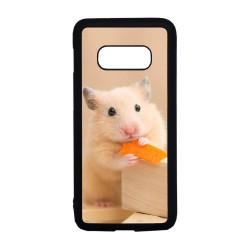 Hamster Samsung Galaxy S10E...