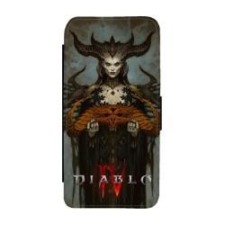 Diablo 4 iPhone SE 2020...