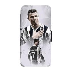 Cristiano Ronaldo 2019...