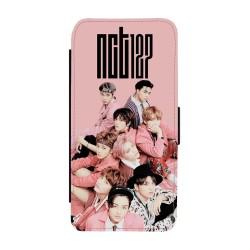 K-pop NCT 127 iPhone 8...