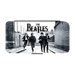 The Beatles iPhone 8...