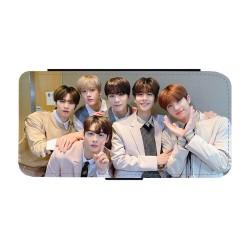 K-pop Astro iPhone 8...