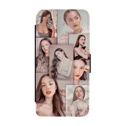 Olivia Rodrigo iPhone 8...