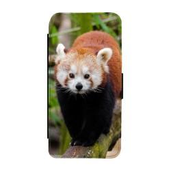 Röd Panda Samsung Galaxy...