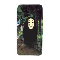 Anime Spirited Away...