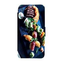 Sushi Samsung Galaxy A21s...