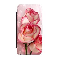 Rosor Samsung Galaxy A21s...